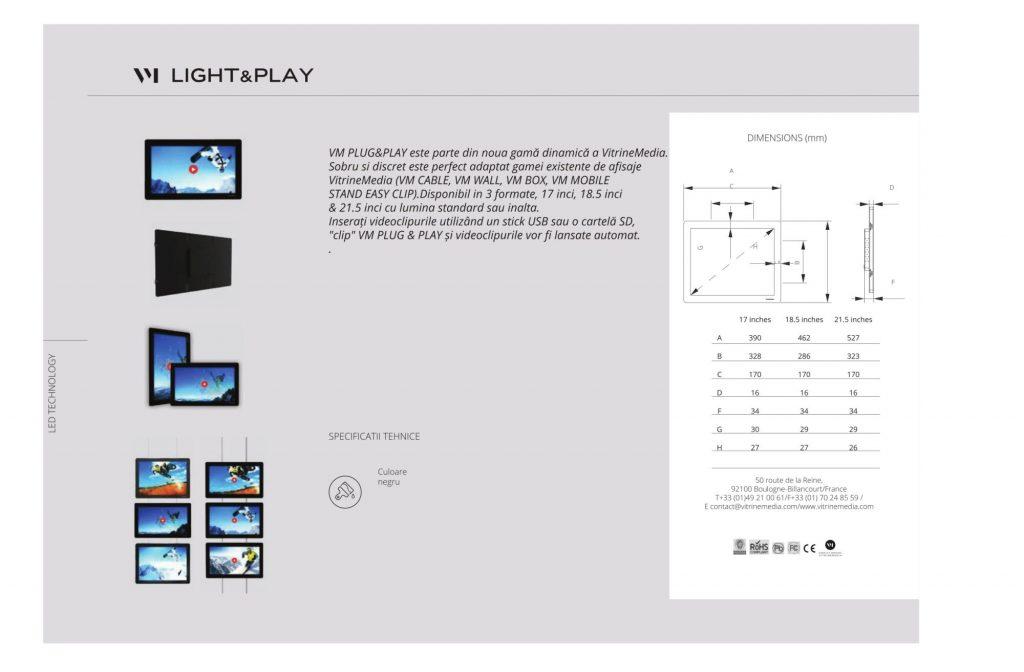 Aviance-VM-play-light-play