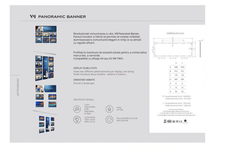 Banner-led-produs-panoramica-LED