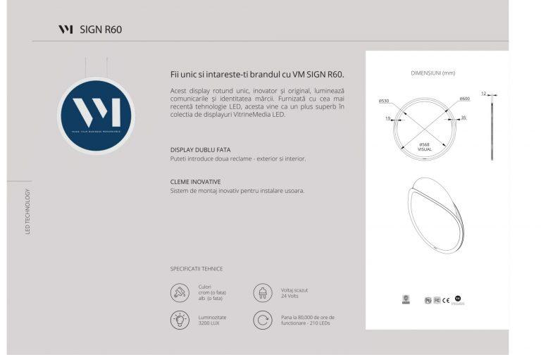 VM-sign-R60