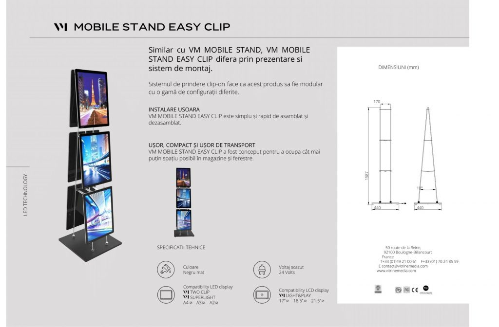 mobile-stand-easy-clip